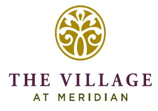 The Village at Meridian in Idaho
