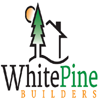 White Pine Builders Eagle Idaho