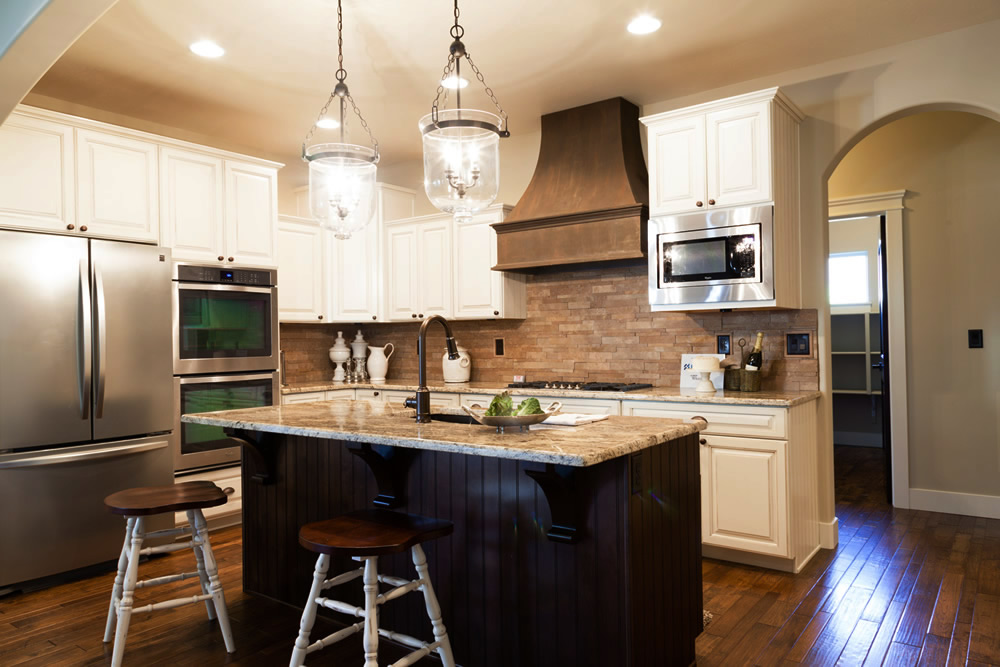 Wolverton Gallery Of Homes Build Idaho Boise 39 S Ultimate Home Search