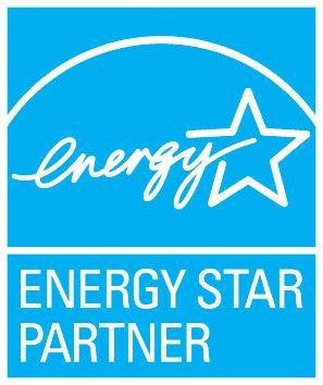 Idaho Energy Star Partner