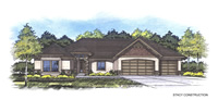 Avimor Parade Home