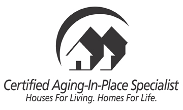 Idaho Certified Aging in Place Specialist Boise Idaho