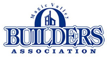 Magic Valley Builders Association