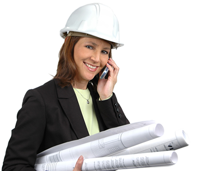 Home Builder Credentials and Qualifications