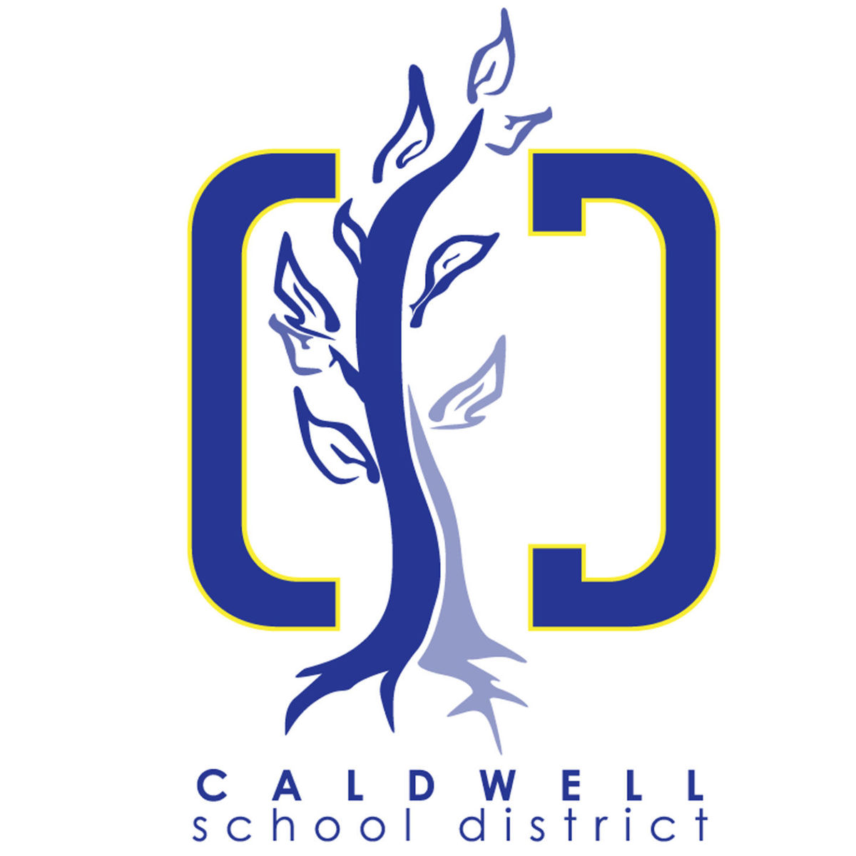 Caldwell Idaho School District