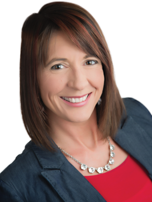 Laura Hipwell, Eagle Idaho Realtor