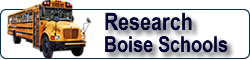 Research Boise Schools