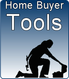 Boise Idaho Real Estate and Home Buyer Tools