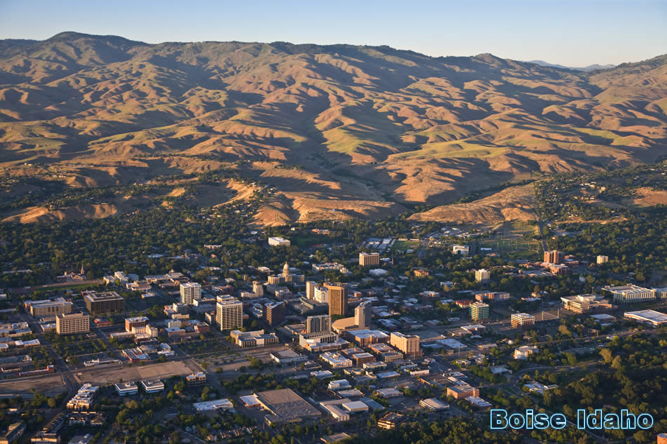 boise city Quickly compare all 7 internet providers in boise city, ok in one place see plans  and prices from ptci and more make sure to read real reviews from users in.
