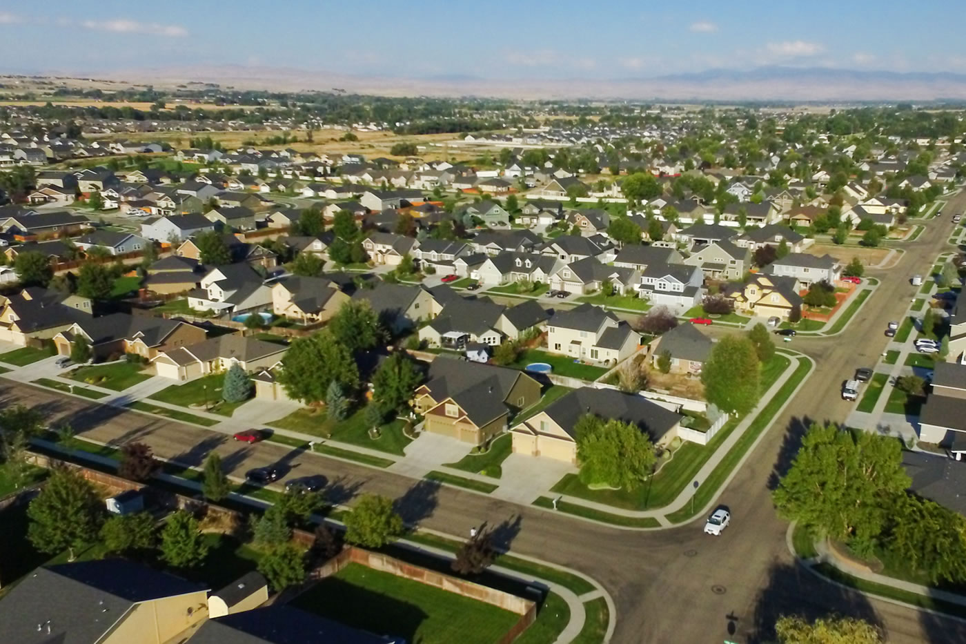Stare Idaho Homes for Sale