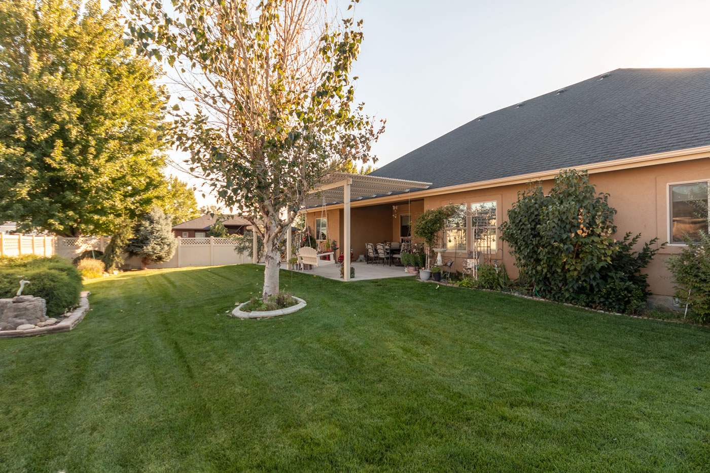 Home for Sale in Star Idaho