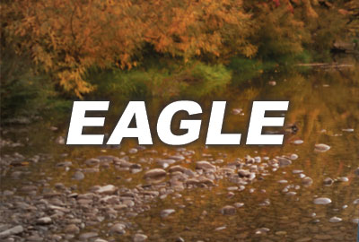 Eagle Idaho New Communities + Homes for Sale
