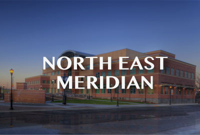 Northeast Meridian Idaho New Communities + Homes for Sale