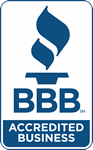 Idaho Better Business Bureau