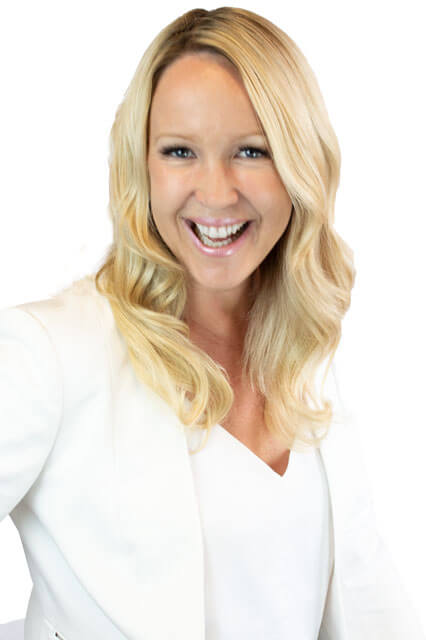 Michelle Penick, Boise Idaho Real Estate Agent