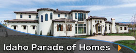 Idaho parade of Homes