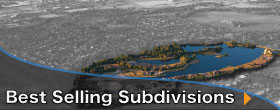 Best Selling Sudvisions in Treasure Valley