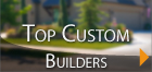 Custom Builders in Idaho