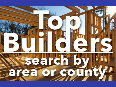 Boise and Build Idaho Top Builders