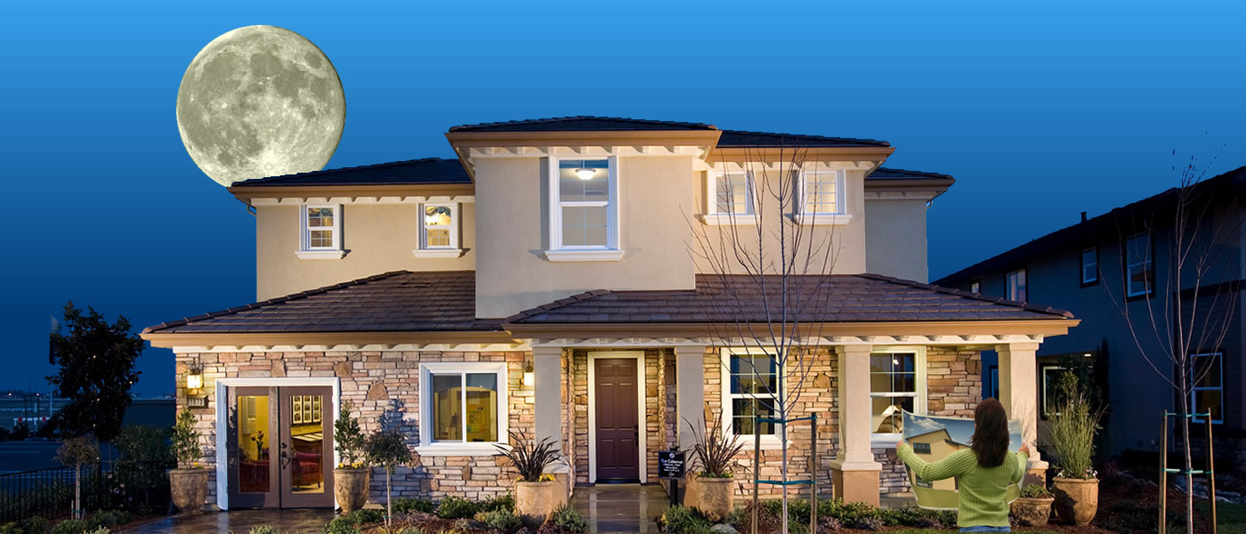 Homes for Sale in Boise Idaho