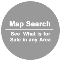 Search Homes for Sale by Map