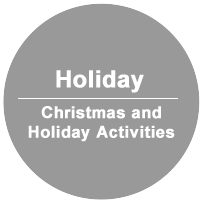 Boise Christmas Activities