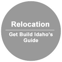 Boise Relocation Guide