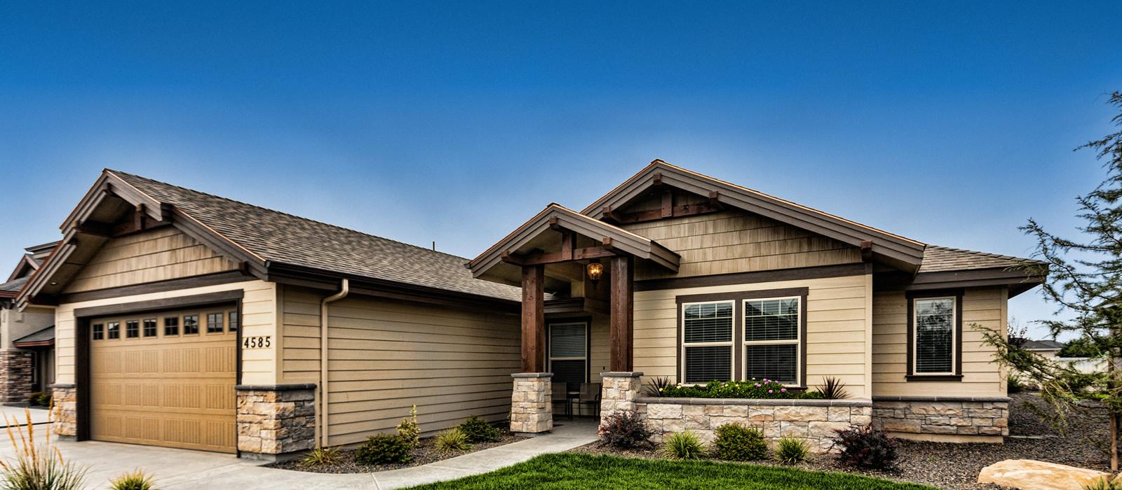 Boise idaho homes for sale build idaho real estate for Building a house in idaho