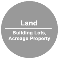 Boise Idaho Land Search