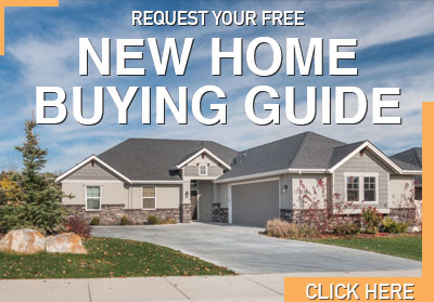 2017 Boise Idaho New Home Buying Guide