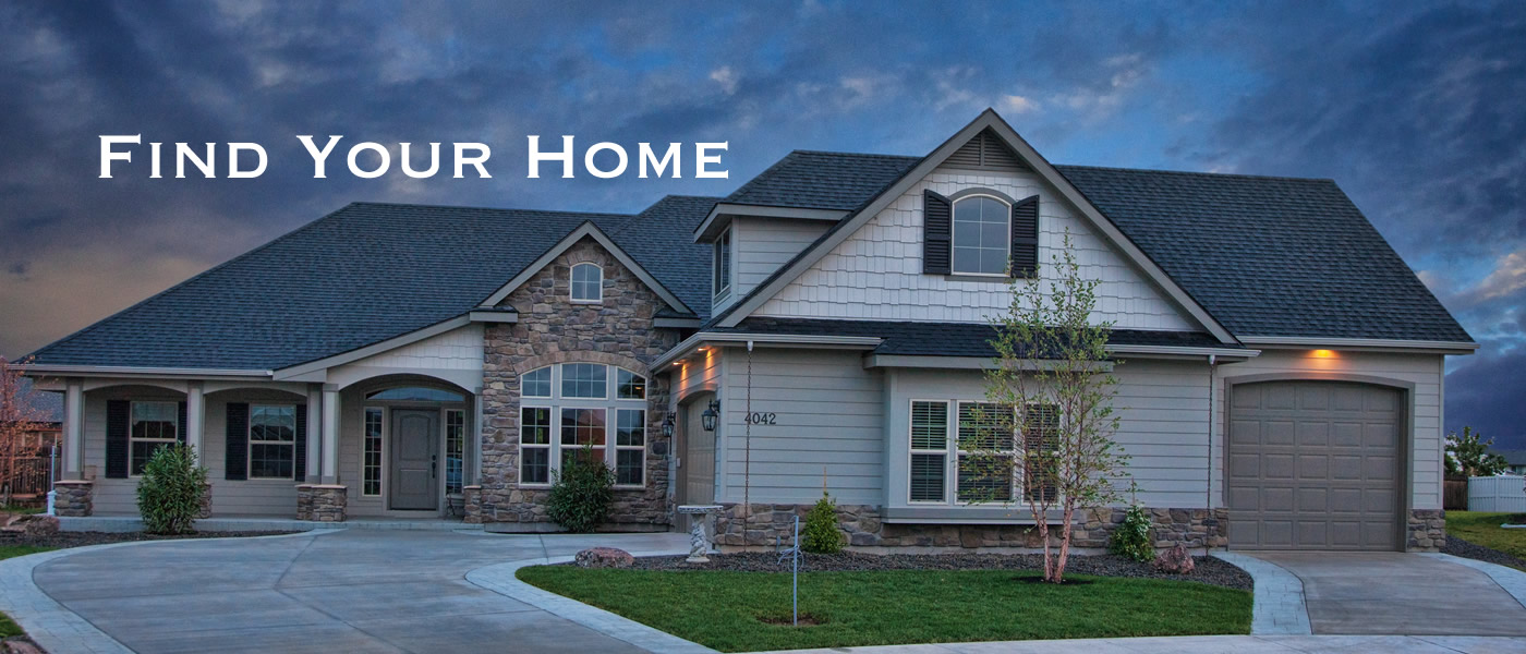 Boise idaho homes for sale imagine idaho homes for sale for Building a house in idaho