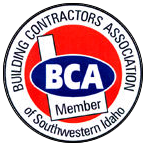 Building Contractors Association of Southwest Idaho Member