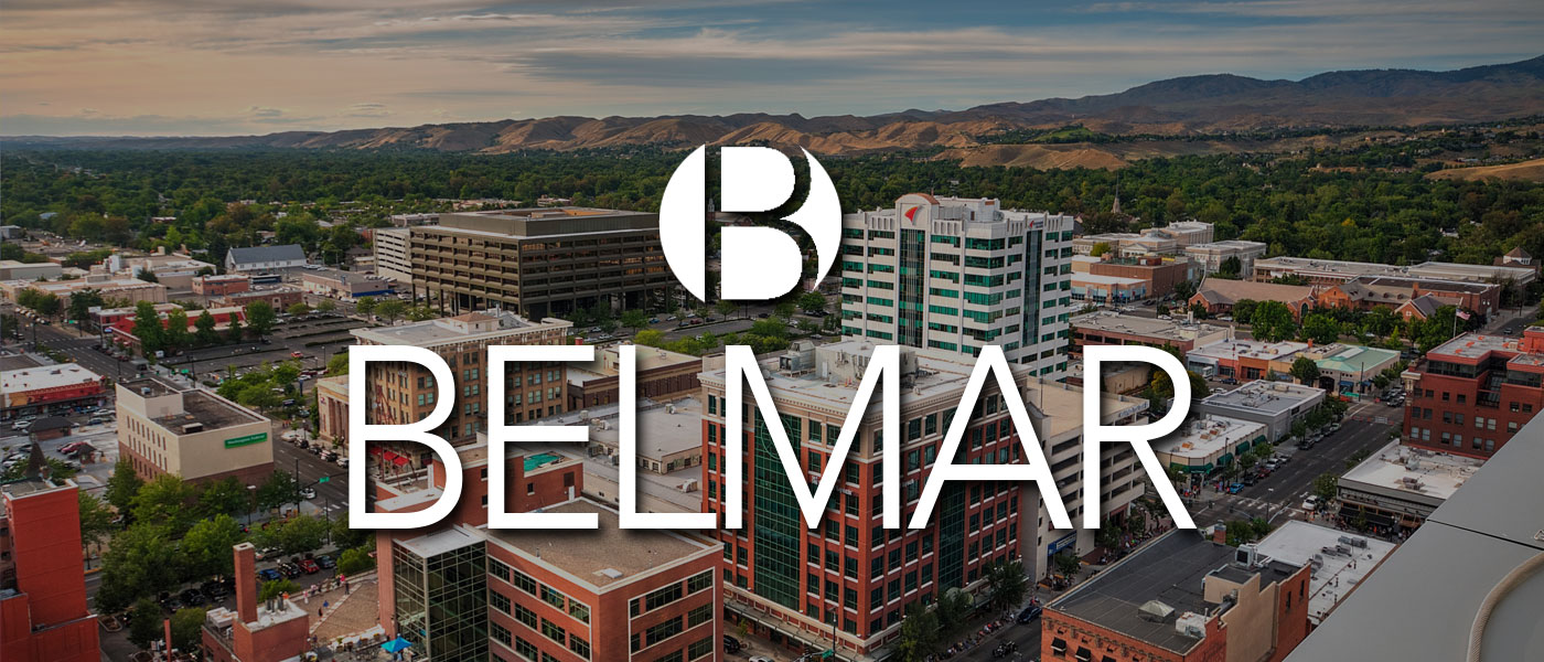 Homes for sale at Belmar Estates Subdivision Boise Idaho