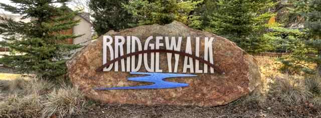 Homes for sale at Bridgewalk Subdivision Boise Idaho