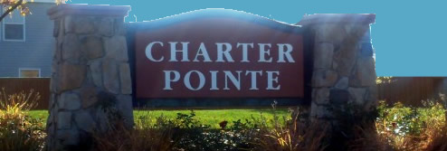 Homes for sale at Charter Pointe Subdivision Boise Idaho