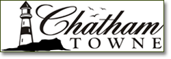 Chatham Towne Village Boise Idaho Homes for Sale