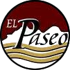 El Paseo Top Community for Luxury Homes