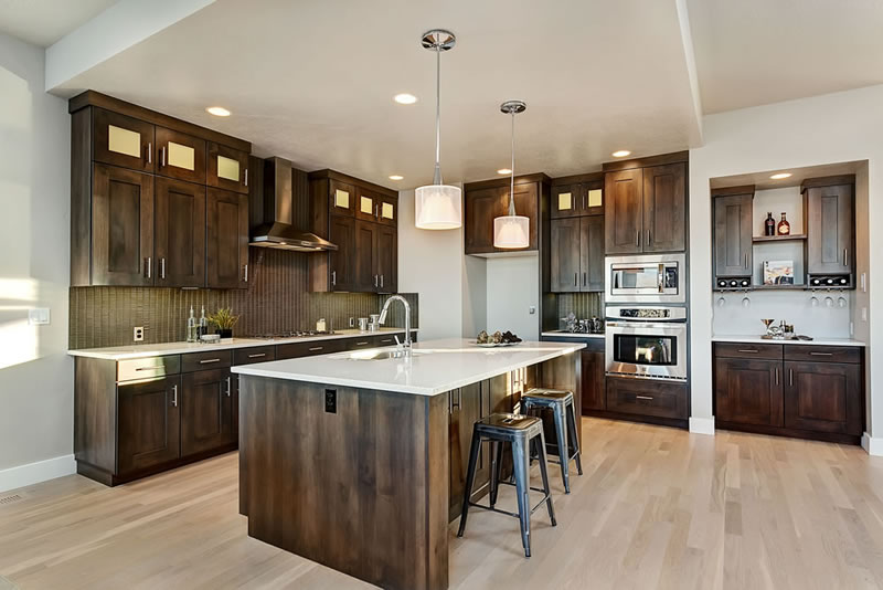 How Much Loan Do I Qualify For >> Elevation Ridge of Boise Idaho Gallery of Photos :: Build Idaho- Boise's Ultimate Home Search!