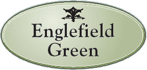 Englefield Green Assisted Living