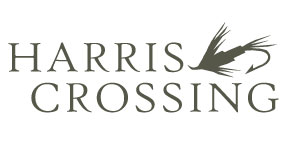 Harris Crossing Subdivision Boise Idaho