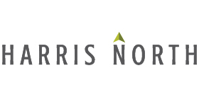 Harris North, Harris Ranch Top Northern Community. View Homes for Sale