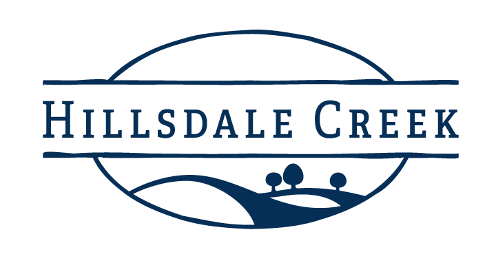 Hillsdale Creek Top Boise Community. Search Homes for Sale