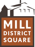 Homes for sale at Mill District Square Subdivision Boise Idaho