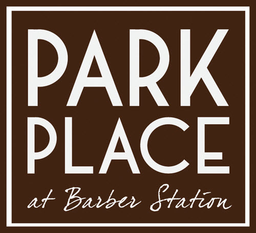 Park Place at Barber Station in NE Boise