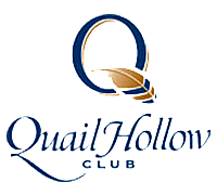 Quail Hollow Golf Course Boise Idaho