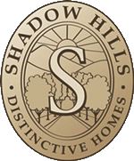 Shadow Hills Subdivision Boise Idaho Homes for Sale