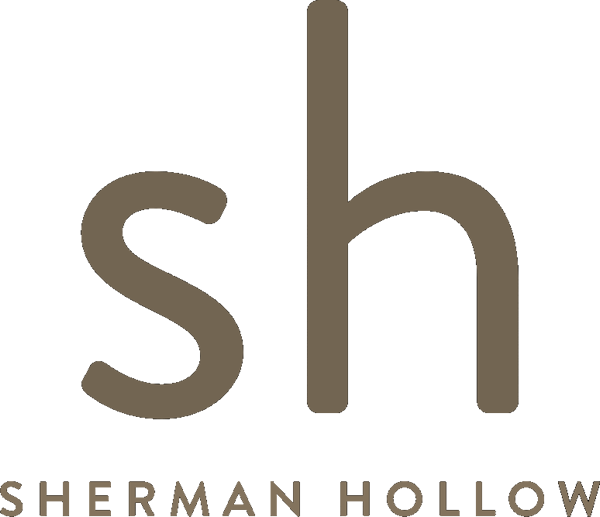 Sherman Hollow Boise Idaho