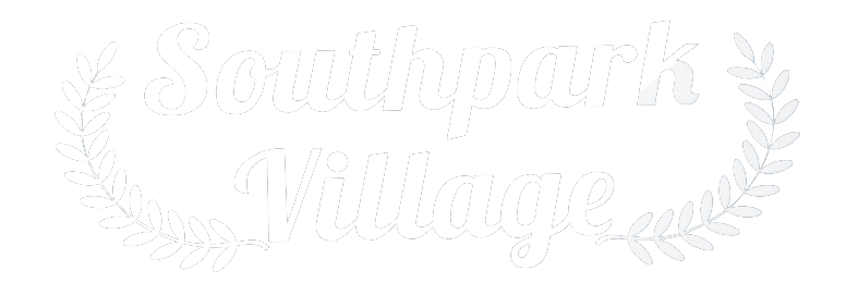 South Park Village Subdivision