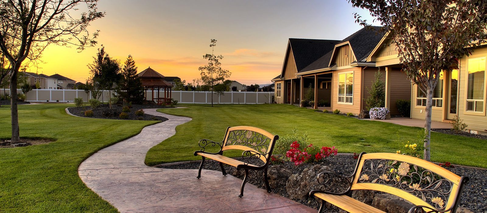 Sw boise idaho new subdivisions homes for sale home builders for Building a house in idaho