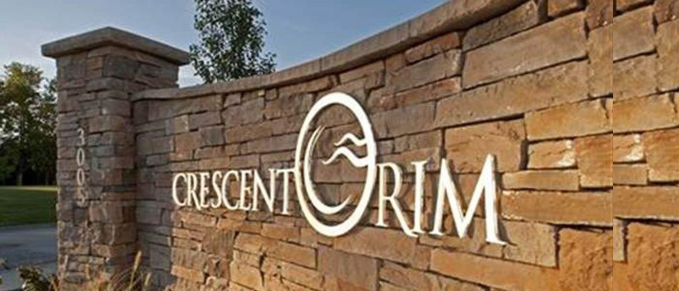 Homes for sale at Crescent Rim Condominiums Boise Idaho (Spectacula)
